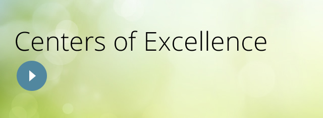 ENT Centers of Excellence Louisville KY