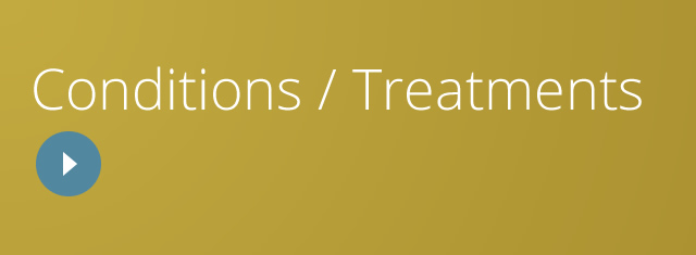 ENT Conditions and Treatments