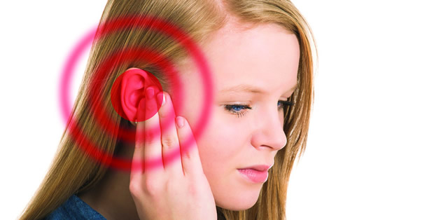 Hearing Loss: Myths Exposed